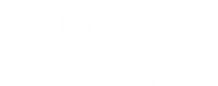 MNRSA | Minnesota Recruiting and Staffing Association