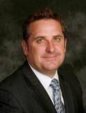 Todd Hill, MNRSA Lobbyist