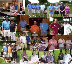 MNRSA Golf Classic